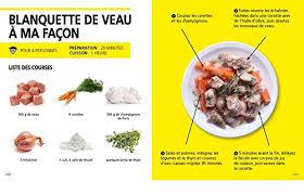cuisine pour la cuisine pour les nullissimes amazon co uk emilie laraison