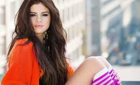 new selena gomez song in collaboration with marshmello music mix