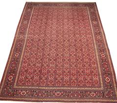 Cheap Oversized Rugs Large Carpet Rugs Roselawnlutheran