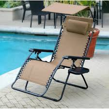 Outdoor Chairs Cushions Patio Lowes Chaise Lounge Cushions Lowes Chaise Lounge Lowes