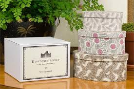 Downton Favors by Downton Bags Downton Storage Quilted Koala