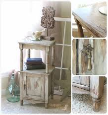 Paint Wood Cabinets Best 25 Painting Pressed Wood Ideas On Pinterest Refinishing