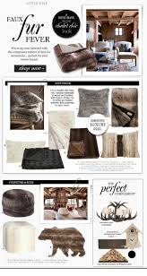 Cheap Faux Fur Blanket 27 Best Furry Images On Pinterest Cushions Faux Fur Throw And Live