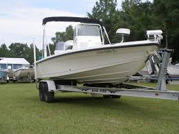 power boats boats for sale new u0026 used florida boatnation com
