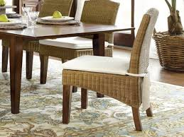 ballard designs dining chairs dayna arm chair ballard designs