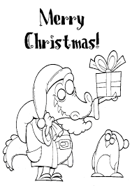 dltk u0027s christmas coloring pages best images collections hd for