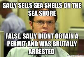The Office Meme - dwight schrute meme 28 images the office isms dwight schrute