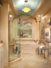 luxury master bathroom designs luxury master bathroom houzz