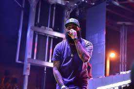 ty dolla sign beach house 3 features 101 1 the wiz