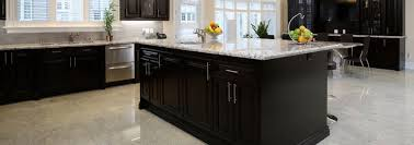 baton flooring assured flooring countertops
