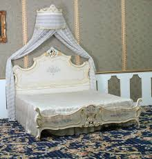picture collection french country decor catalog all can download