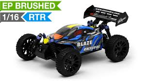 rc monster truck nitro newest electric nitro gas rc cars rc trucks rc buggies rc