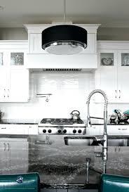 subway tile backsplash kitchen white subway tile feature image