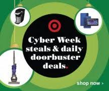 target black friday savings pass blackfriday insider deals kohl u0027s printable store pass insider