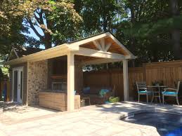 pool cabanas u0026 sheds genesis woodworks