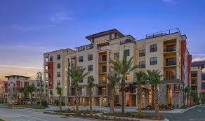 Arium Trellis Apartments 5 Thousand Town Rentals Jacksonville Fl Apartments Com