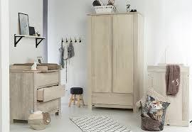 chambre nantes la chambre nantes le pin massif et le mdf les meubles en pin