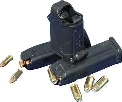 handgun accessories u0027s sporting goods