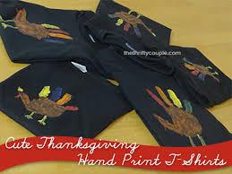 thanksgiving tshirts print turkey t shirts for thanksgiving