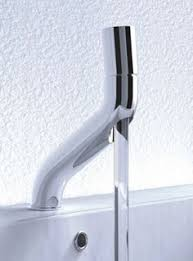 Modern Bathroom Faucet by If You Are Looking For Some Cool And Modern Faucets For Your