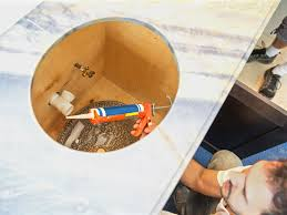 renovating your first home an idea of costs realestate com au