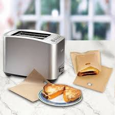 How To Make Grilled Cheese In Toaster The 25 Best Panini Toaster Ideas On Pinterest Grilled Cheese