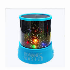 plug in projector night light projector l sky star pattern decor wedding christmas party led