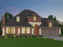 the biltmore model u2013 4br 3ba homes for sale in the colony tx