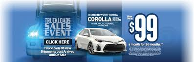lexus edison service department toyota new u0026 used car dealer serving jersey city bayonne