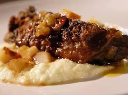 ribs of beef recipe food network