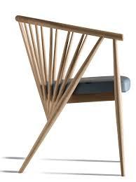 Easychair Design Ideas Genny Easy Chair By Morelato Design Centro Ricerche Maam