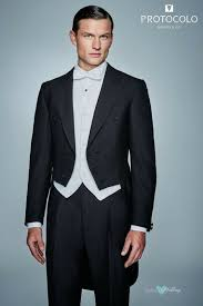 wedding suits types of wedding suits for grooms groomswear according to the event