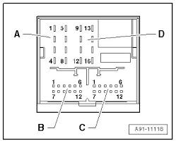 audi mmi wiring diagram wiring diagram shrutiradio