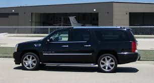 cadillac escalade esv 2007 for sale cadillac escalade executive limo