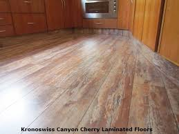 Laminate Flooring Meaning Pretoria Laminated Vinyl Engineered Woodnen Floors And Blinds