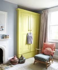 best 25 kids wardrobe ideas on pinterest kids wardrobe storage