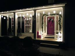 front porch lighting ideas large front porch lights ideas large size front porch light ideas