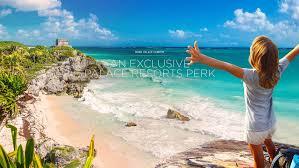 all inclusive resorts resort credit moon palace cancun