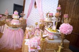 royal princess baby shower ideas kara s party ideas gold pink royal princess birthday party