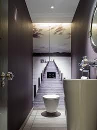 wandgestaltung gäste wc 15 besten gäste wc bilder auf renovierung badezimmer