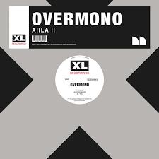 ra reviews arca arca on xl recordings album