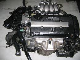 lexus gs engine swap royaljapanesemotors com top quality high performance jdm