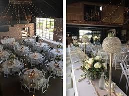 illinois wedding venues makray memorial golf course barrington illinois wedding venues 1