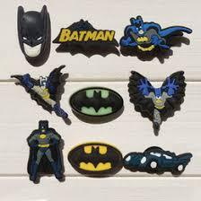 discount batman ornament 2017 batman ornament on sale at dhgate