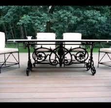 Kroger Patio Furniture Clearance Best Kroger Modern Patio Furniture Clearance 11 Wonderful Kroger