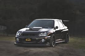 widebody wrx wrc inspired widebody wrx tyrphoto