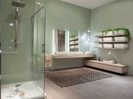 minimalist vanity minimalist brown oak finished wooden vanity mat on lowes tile