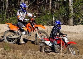 childs motocross bike father son dirtbikes but i wouldnt be in a ktm lol new daddy