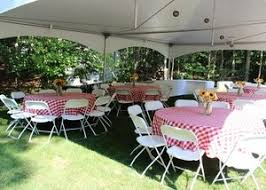 table rentals island strong island tent rentalsstrong island tent rentals