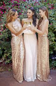 rent a bridesmaid dress rent your bridesmaids dress with vow to be chic renting wedding